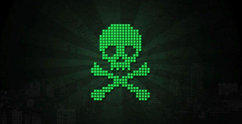 Google and Microsoft will demote piracy links in UK search results
