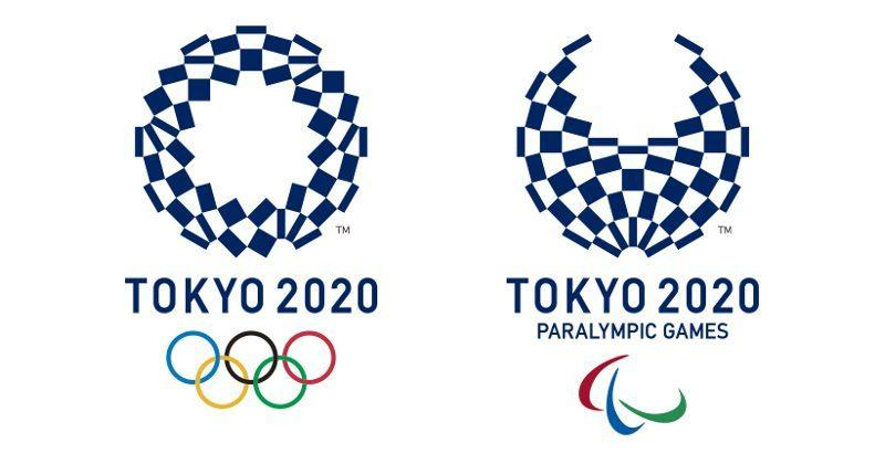 Tokyo 2020 Olympic medals to be made from discarded devices