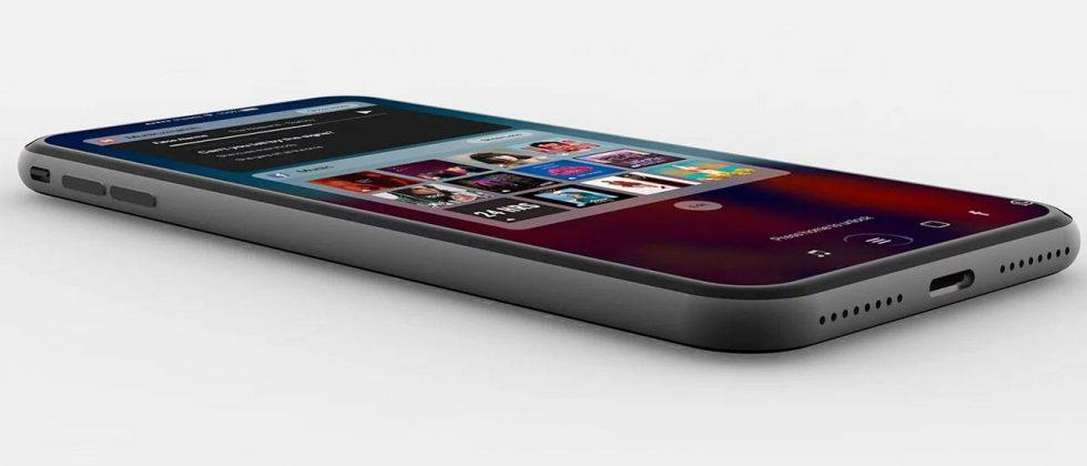 """iPhone 8 """"Anniversary Edition"""" could cost more than $1,000"""