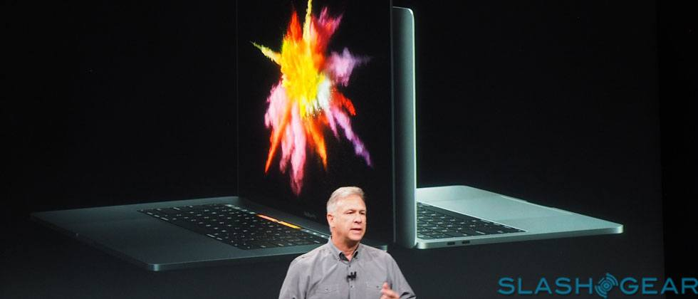 How a new MacBook could reinvent the laptop