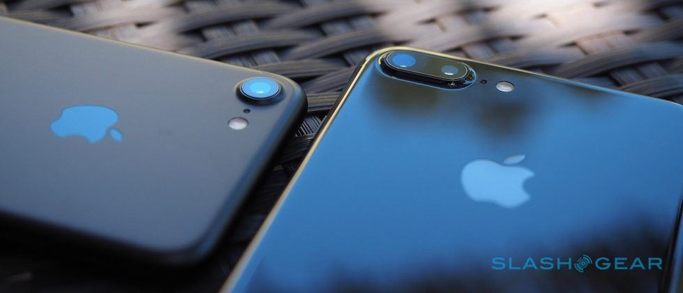 iPhone 8 wireless charging only the start: 5 Apple teams reportedly involved