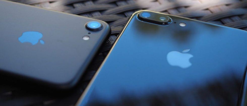 Apple rumored to partner with Broadcom for future iPhone wireless charging