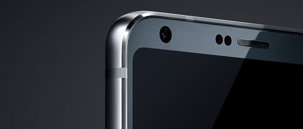 LG G6, Galaxy S8 release dates leak before press events