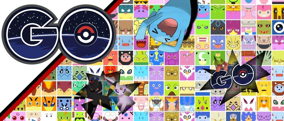 Pokemon GO Valentine's Day event details plus expanded Gen 2 news