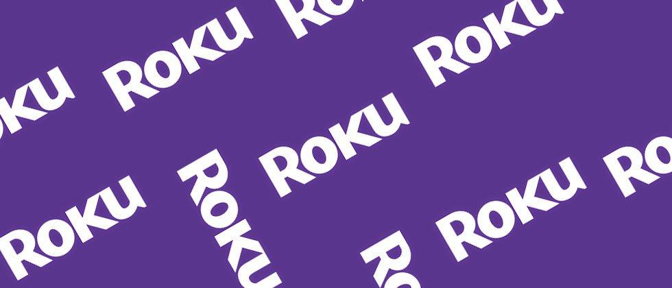 Roku gives ugly app makers an ultimatum