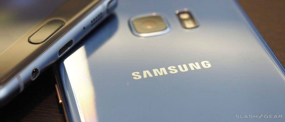 Samsung chief's arrest, bribery, corruption, scandal, and a horse (Made Easy)