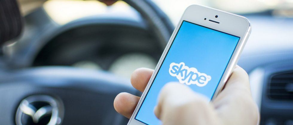 Skype WiFi will be discontinued on March 31