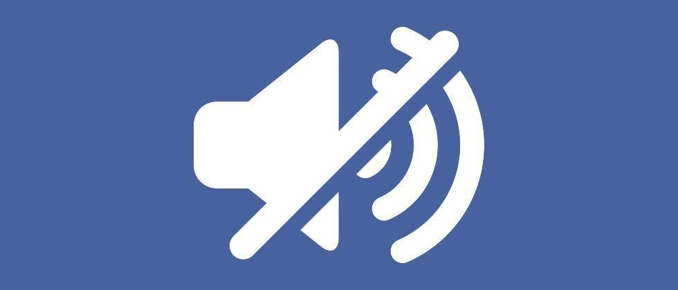 Facebook videos now play sound by default: How to turn it off