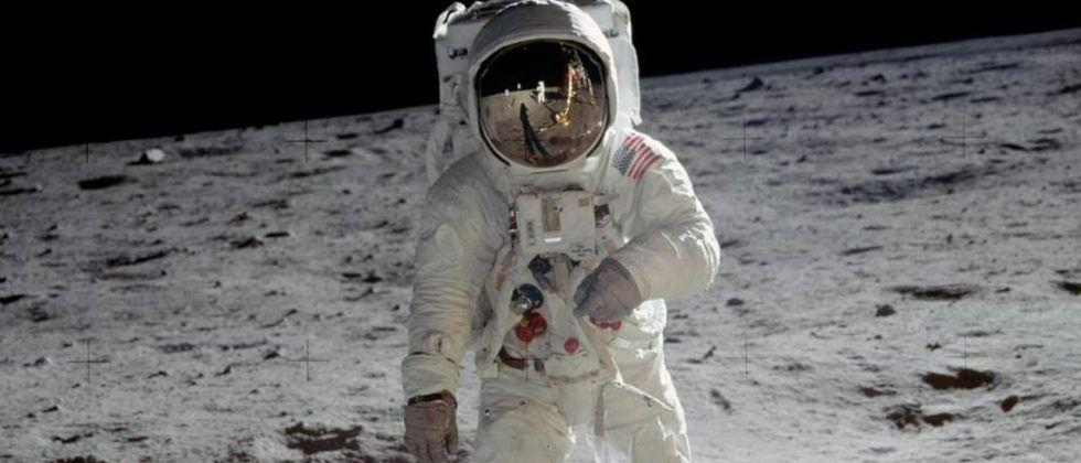 NASA 'Space Poop Challenge' reveals its three winners