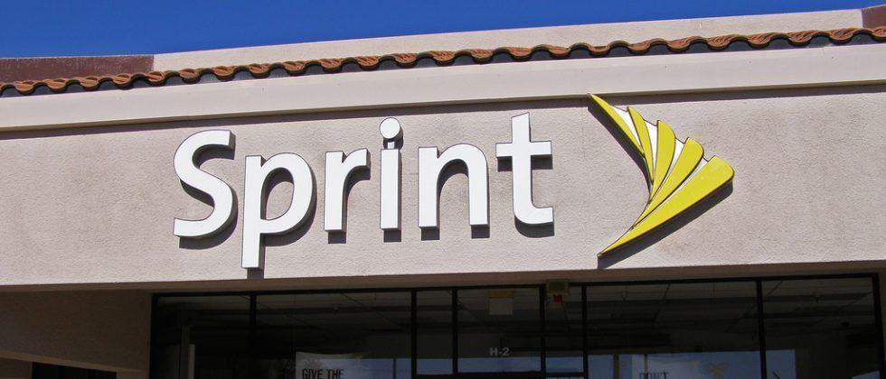 T-Mobile, Sprint merger may have SoftBank put it all on the line