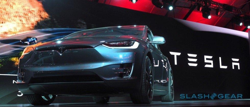 Tesla plays Model 3 tax hardball with dealer-swayed states