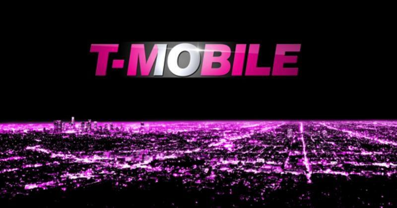 T-Mobile's LTE-U network is launching this Spring