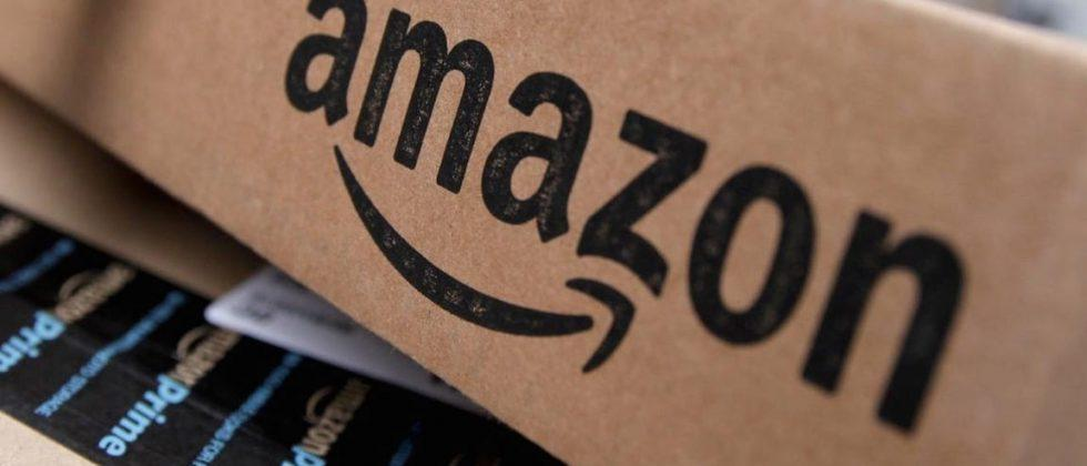 Amazon starts collecting state sales tax across US next month