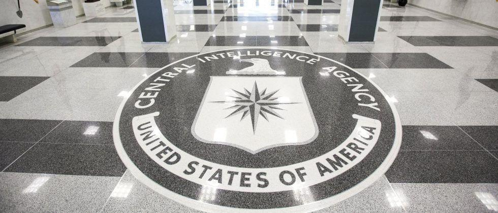 Wikileaks releases trove of CIA documents codenamed 'Vault7'