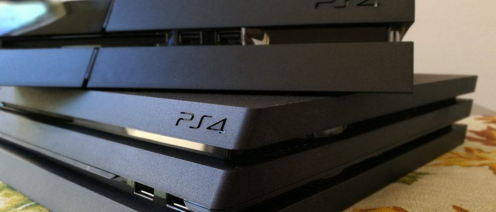 PlayStation 4 firmware 4.50 is causing network issues