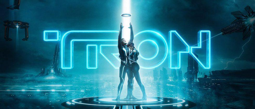 Third Tron movie possibly in the works, Jared Leto considered for lead