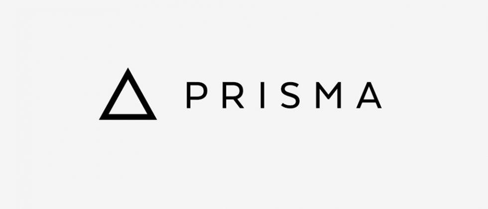 Prisma will soon let anyone create their own photo filters