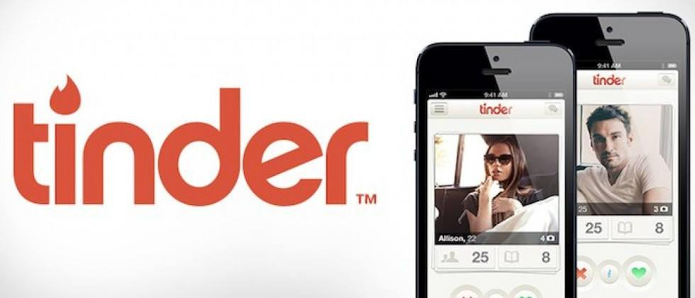 Tinder Select is real, but only for the rich and beautiful