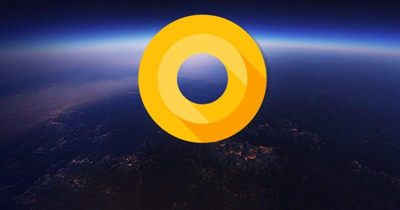 Android O unchained: here's what's coming