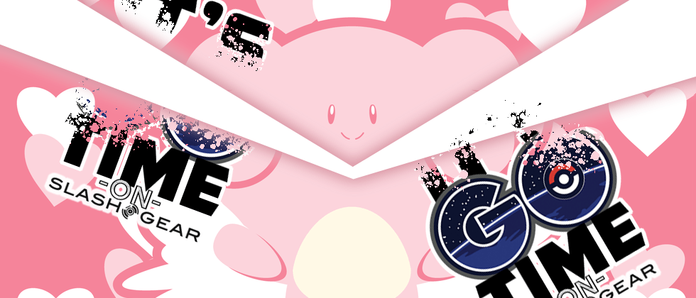 Pokemon GO tips: How to beat Blissey
