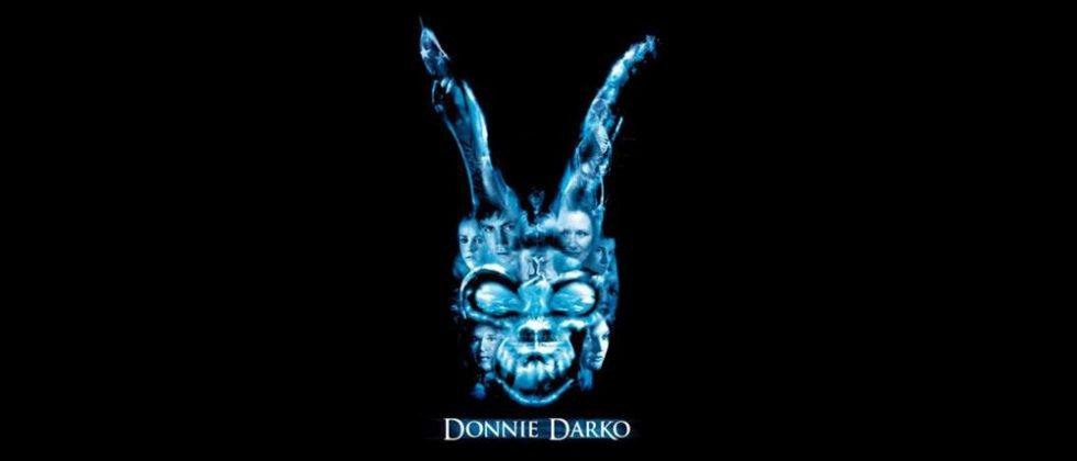 Donnie Darko is heading back to theaters, this time in 4K