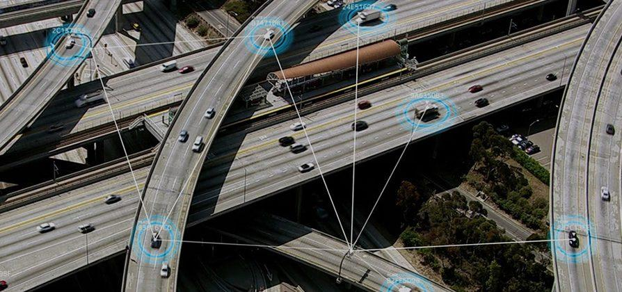 Intel buys up Mobileye to boost autonomous driving efforts