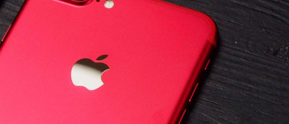 T-Mobile adds Apple Care to its Premium Device Protection