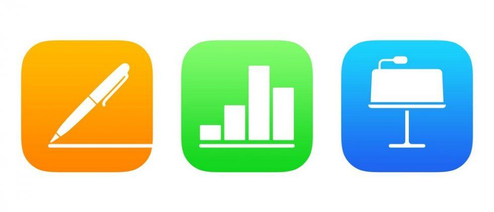 iWork for iOS and Mac got a massive update: What you need to know