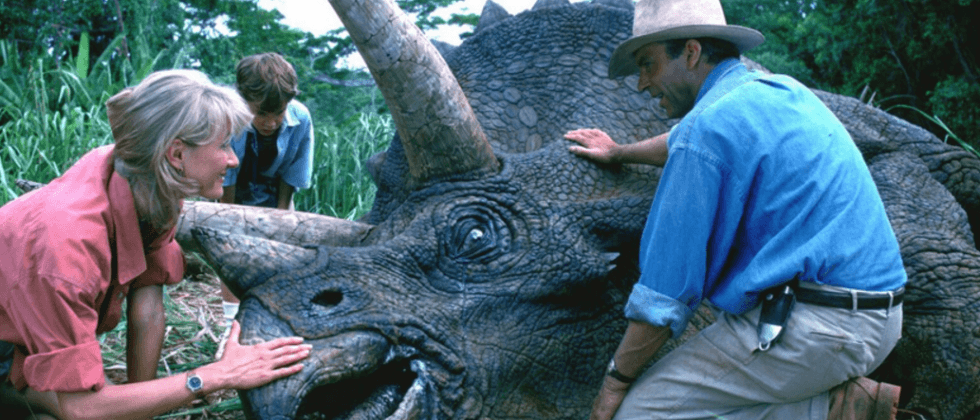 This new discovery could change the way we study dinosaurs