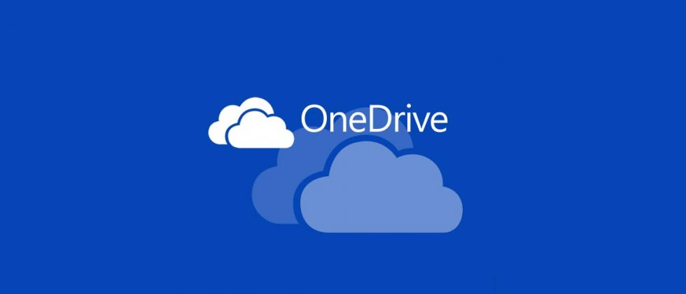 Microsoft OneDrive 'unlimited' storage's 1TB limit goes live
