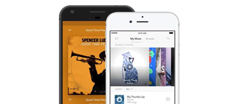 How to get an invite to Pandora Premium (and why you should)