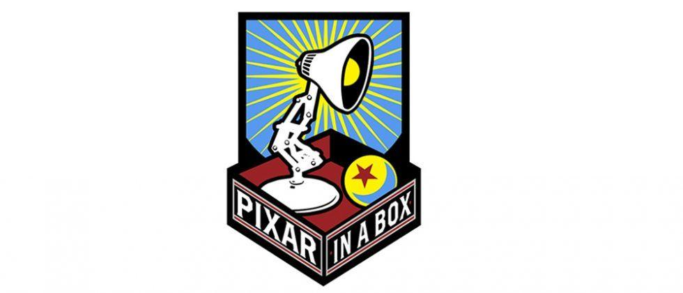 Pixar teams with Khan Academy to teach animation, simulation and more