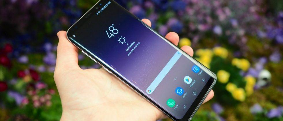 Samsung Galaxy S8 release date USA and price (plus USA pre order)