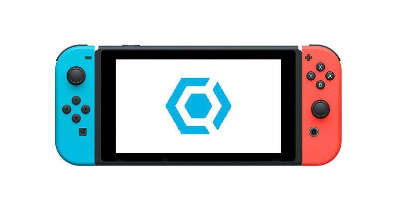 Nintendo Switch would have run Android, Cyanogen refused