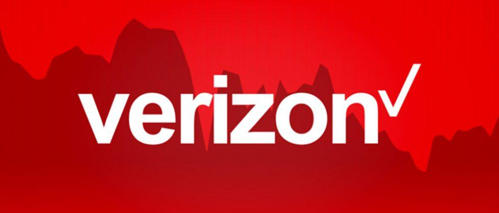 Verizon FiOS is testing Ultra HD 4K programming