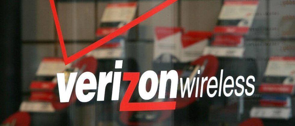 Verizon launches data-free streaming for FiOS subscribers