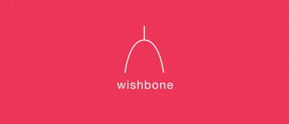 Wishbone app data breach affects huge number of users