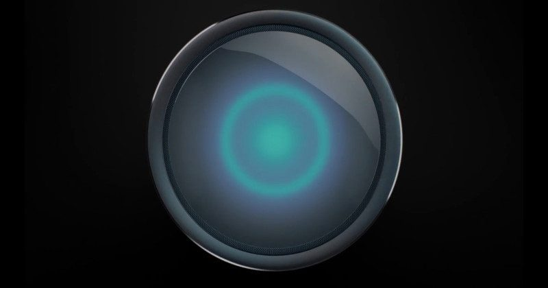 """Invoke"" could be Harman Kardon's Cortana-powered speaker"