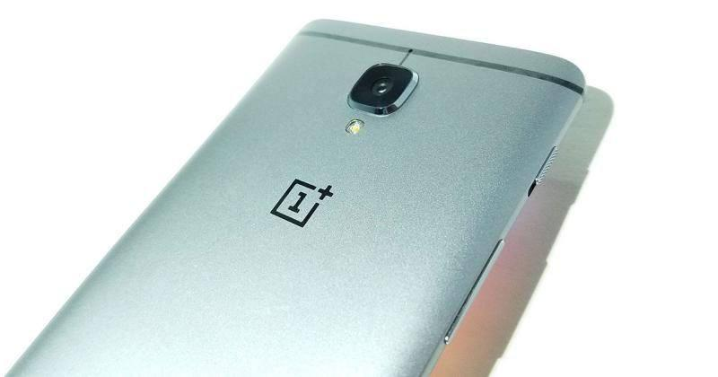 OnePlus 3, 3T users can look forward to a ton of new features soon