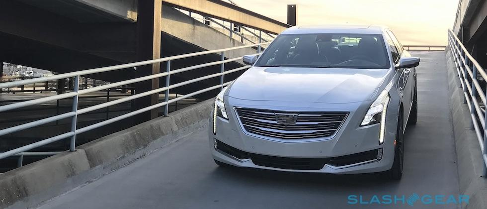 Why Cadillac Super Cruise out-Autopilots Tesla's autonomous tech