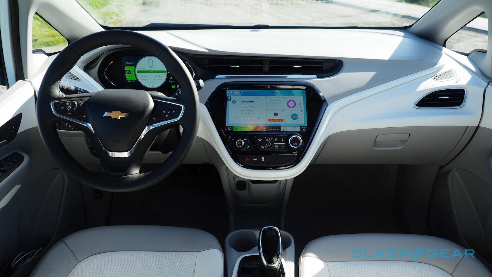 The Ability To Plug In A Small Liance Or Laptop Charger 110v Outlet Would Be Great Too But Chevrolet Doesn T Offer It