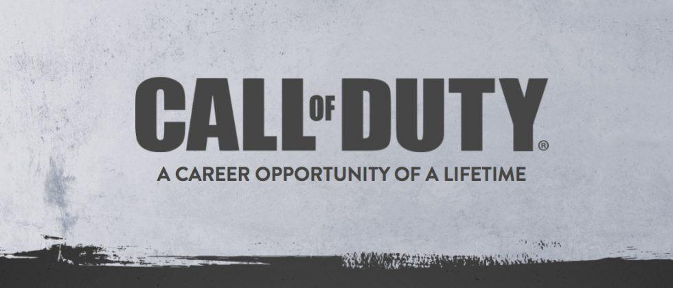 Call of Duty mobile game being made by Candy Crush developer King