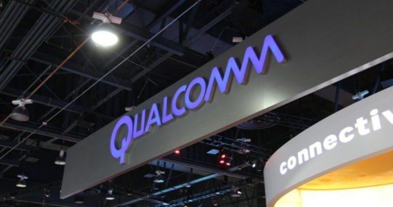 Qualcomm bites back at Apple over unfair licensing lawsuit