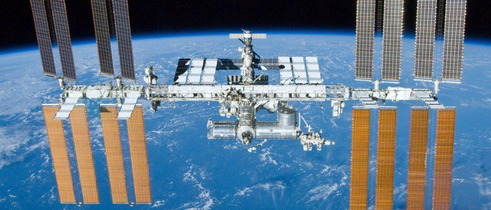 NASA preps first 4K live stream from space: here's how to watch
