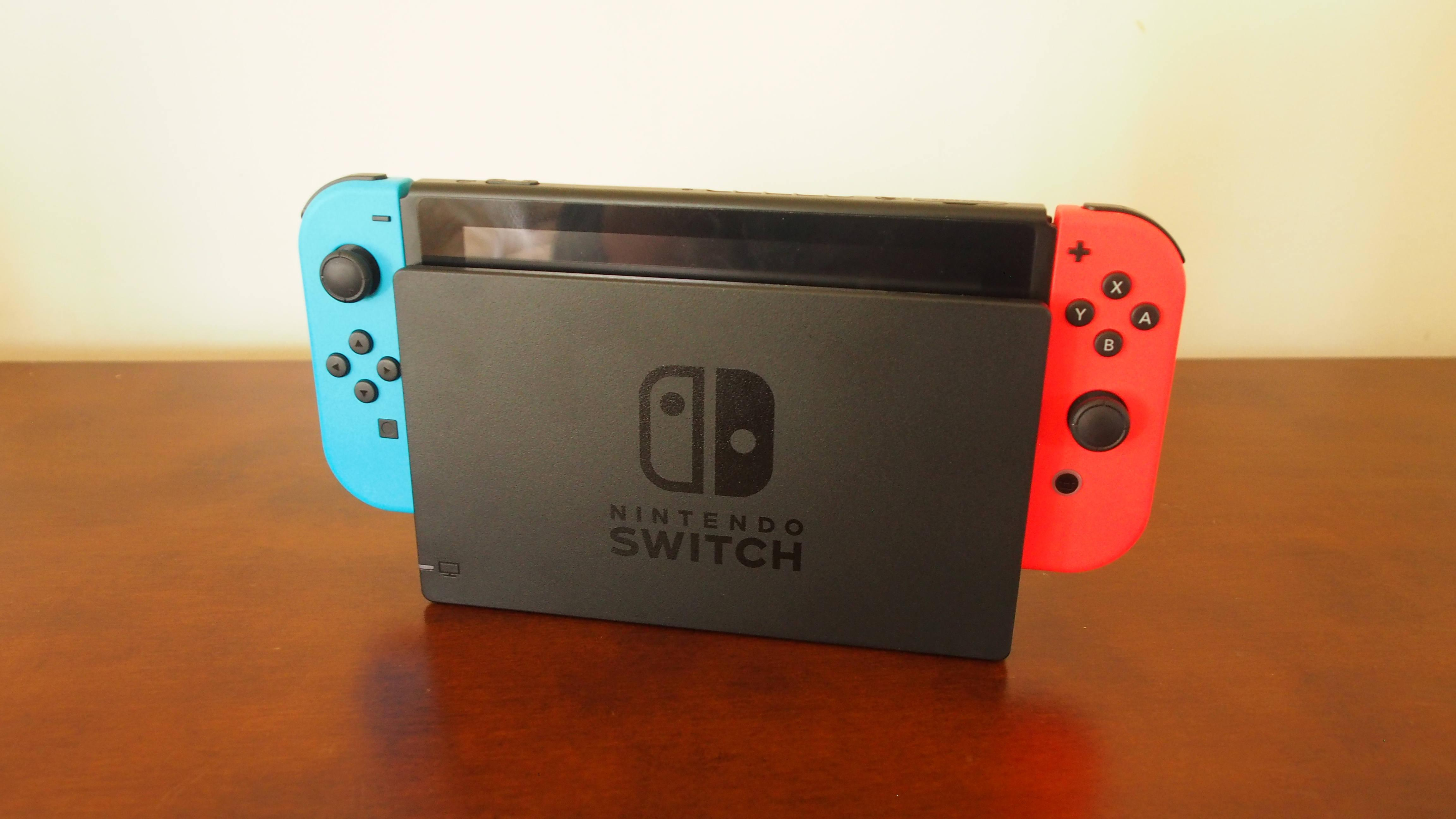 minecraft nintendo switch price gamestop