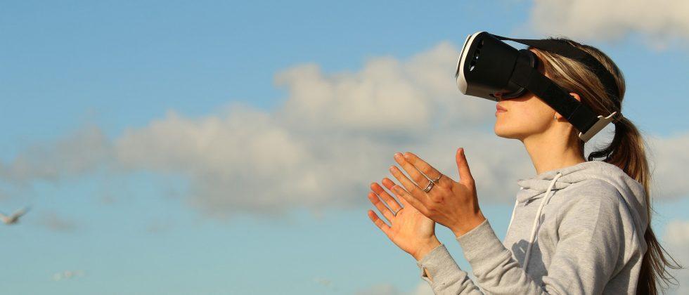 AMD acquires Nitero, a wireless VR and AR company
