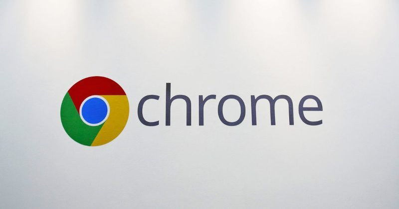 Chrome with built-in ad-blocker may target the most obnoxious ads