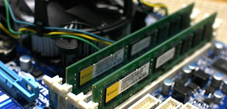 Next-gen DDR5 RAM promises double the speed in 2018