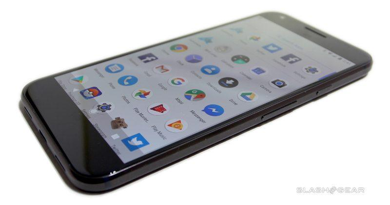 This is when Google Pixel will receive its last Android update