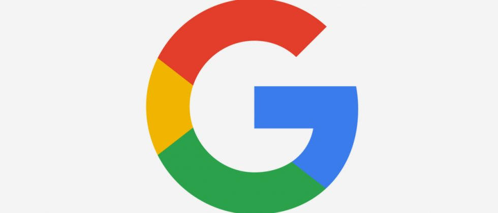 Google brings Fact Check to Search and News worldwide